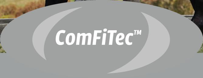 ComFiTec