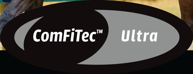 ComFiTec Ultra